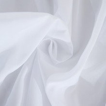 Ruffled Bed Skirts - King Size