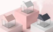 USB House Atomizer