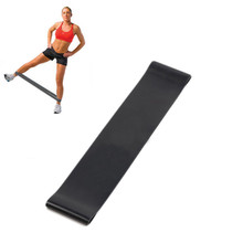 Tension Resistance Band - 2 Pieces
