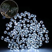 LED Fairy Lights 10m