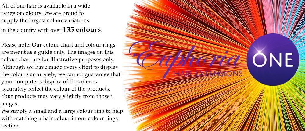 colour-chart-top.jpg