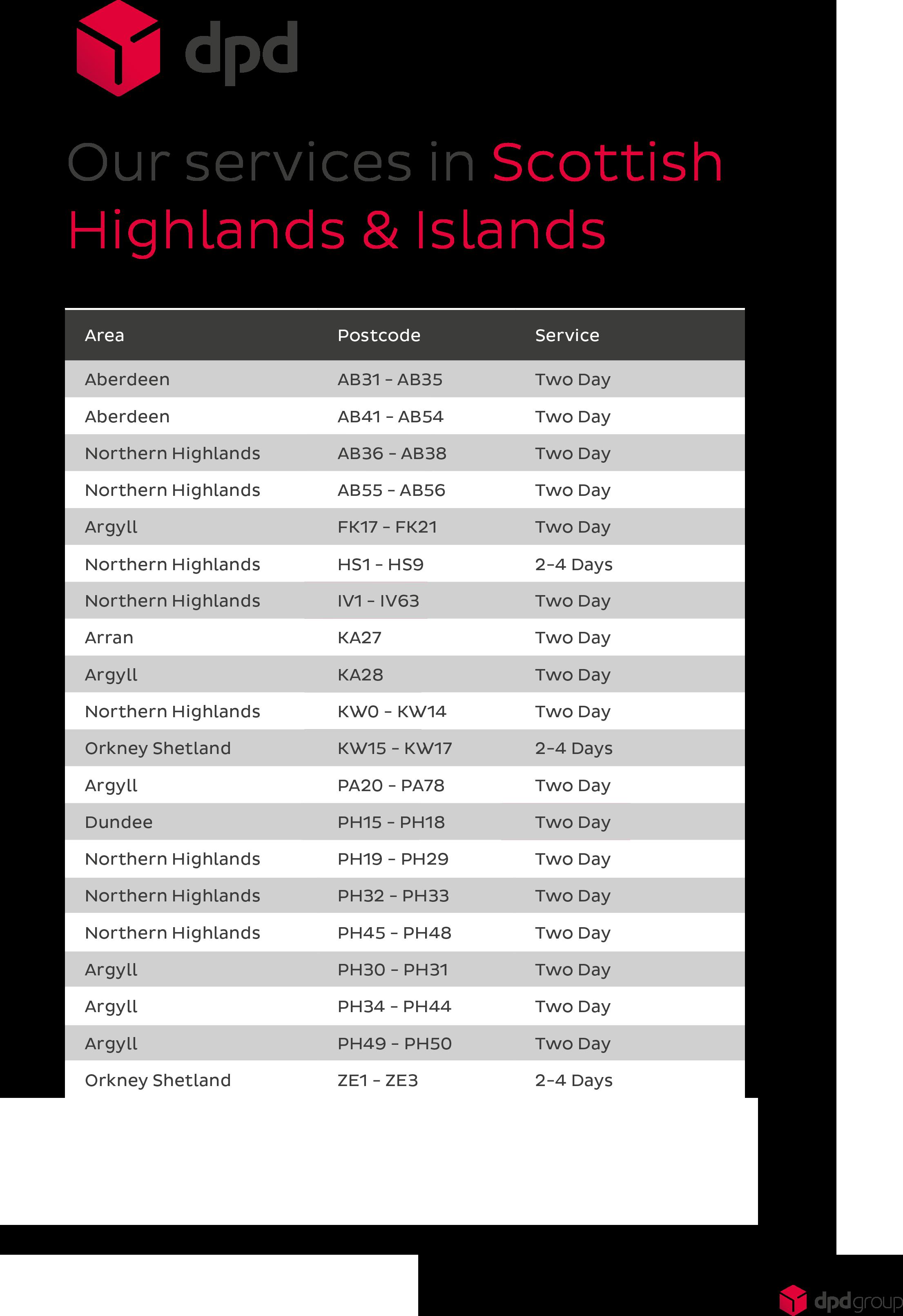dpd-highlandsislandsinscotland.png