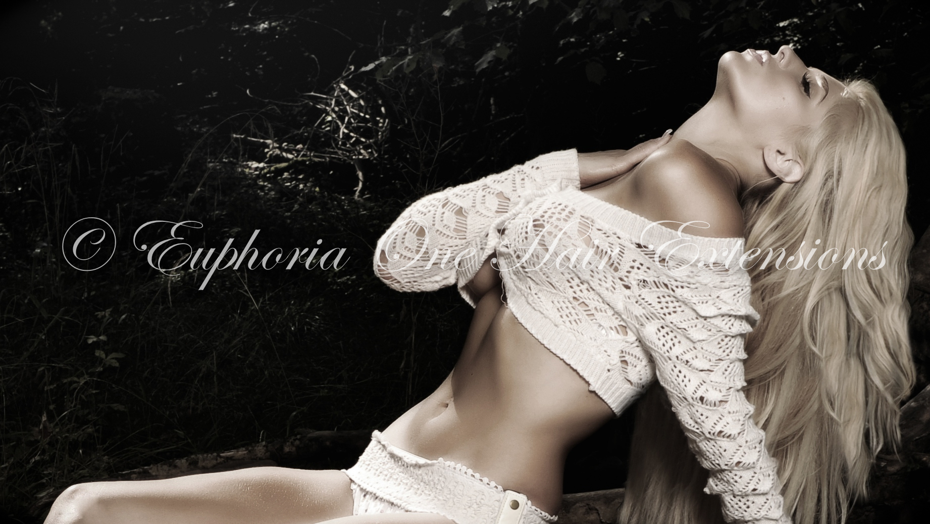 euphoria-one-website-main-1imagejpgeuphoria.jpg