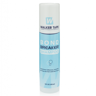 Bond Breaker Shampoo - 300 ML