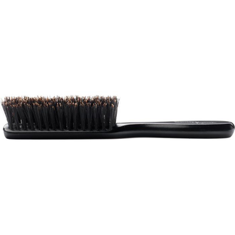 Bristle Hair Brush