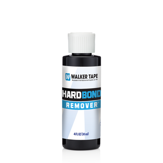 Hard Bond Remover - 4 OZ Drip Top
