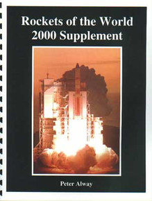 Rockets Of The World 2000 Supplement