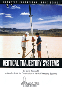Vertical Trajectory Systems - Print Version