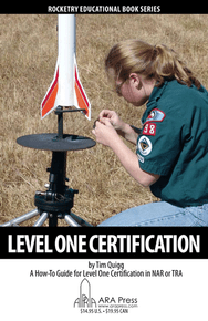 Level One Certification - Print Version