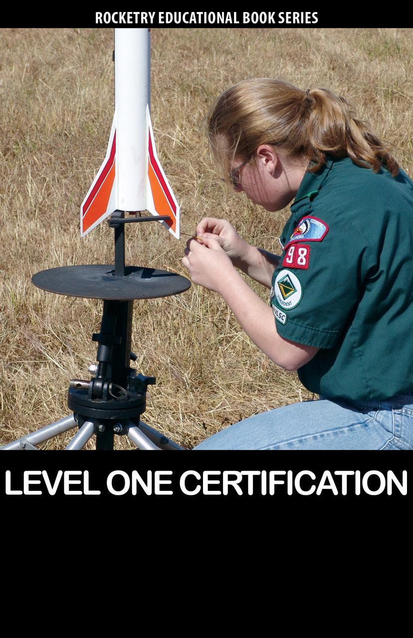 Level One Certification Ebook Version Ara Press