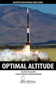 Optimal Altitude - Ebook version