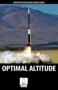 Optimal Altitude - Ebook version