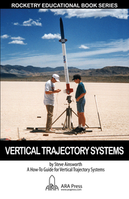 Vertical Trajectory Systems - Ebook version