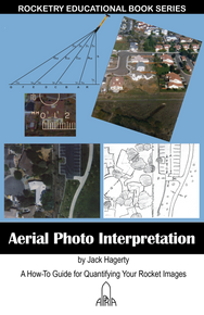 Aerial Photo Interpretation - Ebook version