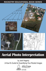 Aerial Photo Interpretation-Print