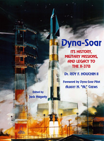 Dyna-Soar Book