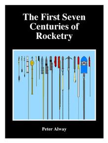 Seven Centuries of Rocketry