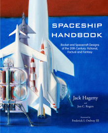 Spaceship Handbook cover