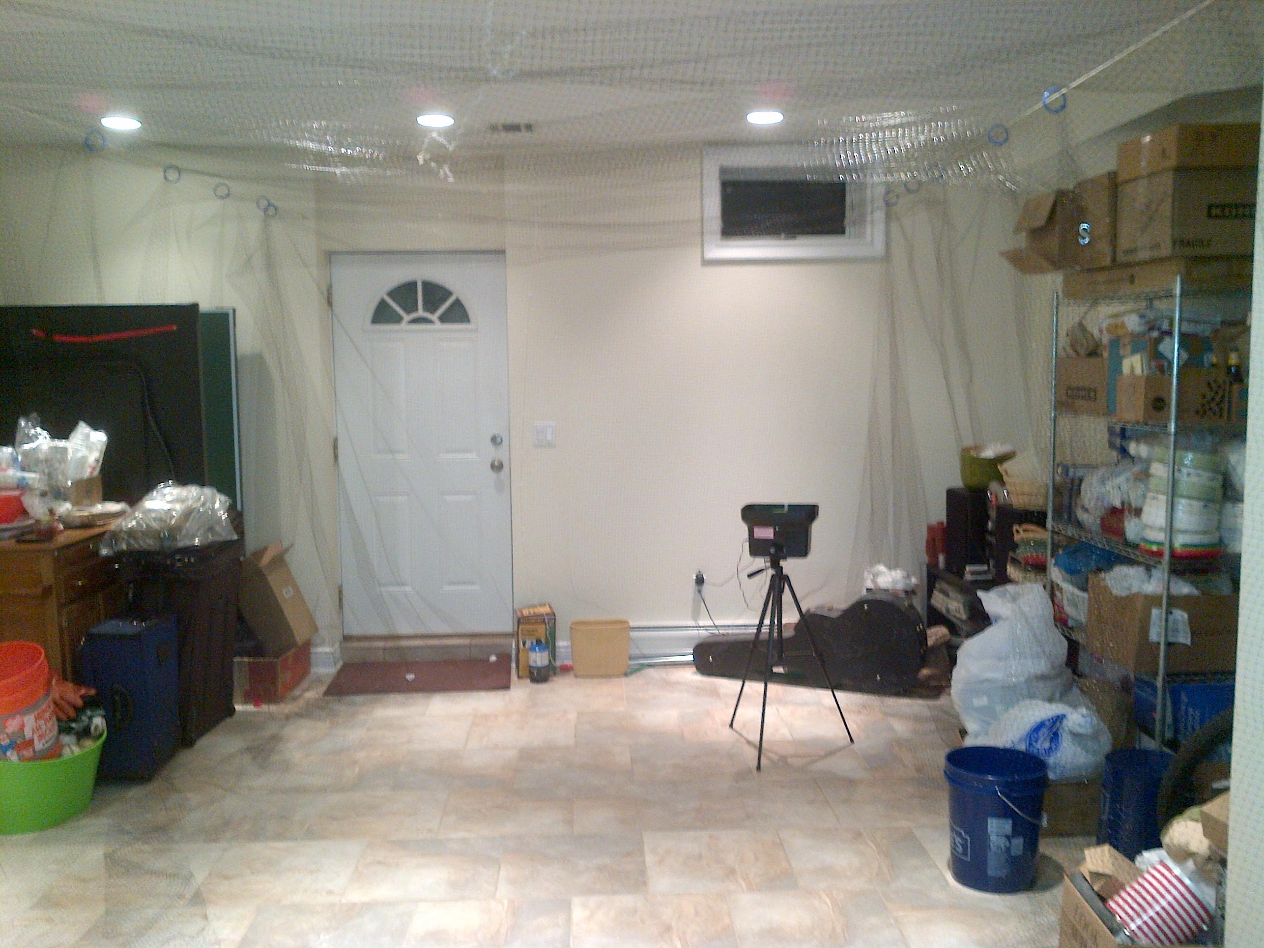 david-n-basement-cage-2.jpg