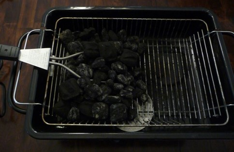 electric-charcoal-starter-2.jpg