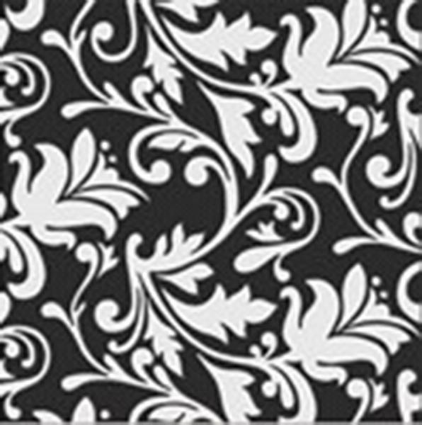 Vintage Collection - Yeomans Bagno & Ceramiche