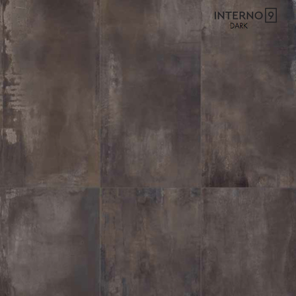 interno-dark-swatch.jpg