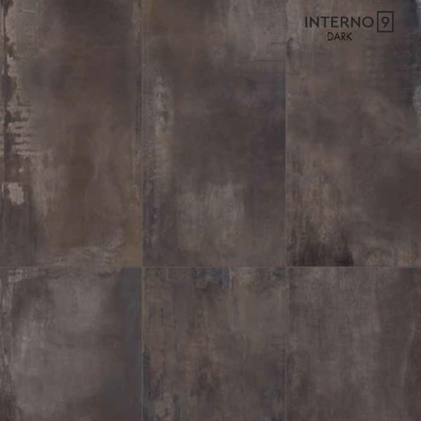 interno-dark-swatch.jpg