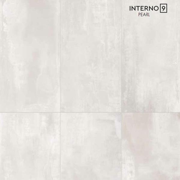 interno-pearl-swatchv2.jpg