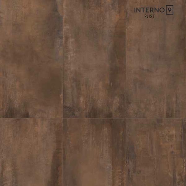 interno-rust-swatch.jpg