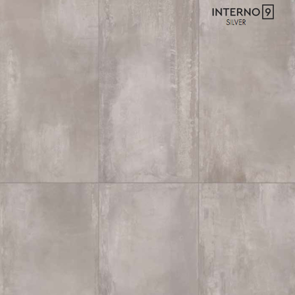 interno-silver-swatch.jpg
