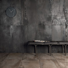 Interno 9 - Dark and Mud