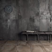 Interno 9 - Dark and Mud