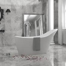 Stratos Bath