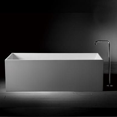 Lona Bath