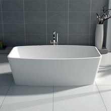 Bafana Stone Bath