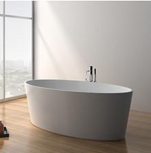 Lexy Stone Bath