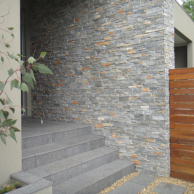 Ledge Stone - Bulu Grey