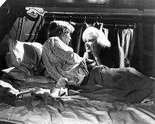 This is an image of 186547 Some Like It Hot Photograph & Poster