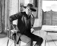 This is an image of 187876 Henry Fonda Photograph & Poster