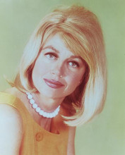 This is an image of 238471 Dorothy Malone Photograph & Poster