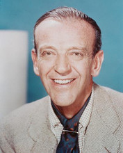 This is an image of 240344 Fred Astaire Photograph & Poster