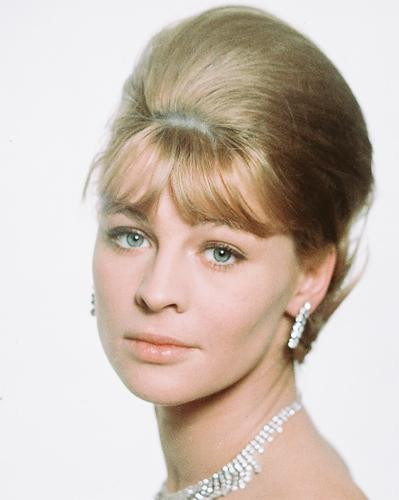 This is an image of 240809 Julie Christie Photograph & Poster