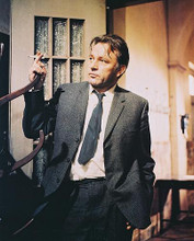 This is an image of 242042 Richard Burton Photograph & Poster