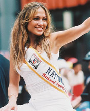 This is an image of 243404 Jennifer Lopez Photograph & Poster