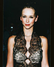 This is an image of 244914 Jennifer Love-Hewitt Photograph & Poster