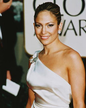 This is an image of 245898 Jennifer Lopez Photograph & Poster