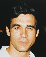 This is an image of 244555 Adrian Paul Photograph & Poster
