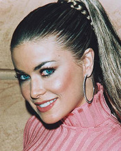 This is an image of 246887 Carmen Electra Photograph & Poster