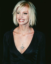 This is an image of 246938 Faith Hill Photograph & Poster
