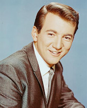 This is an image of 247706 Bobby Darin Photograph & Poster